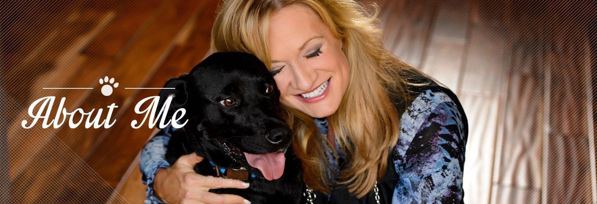 About Kristen Levine Pet Expert