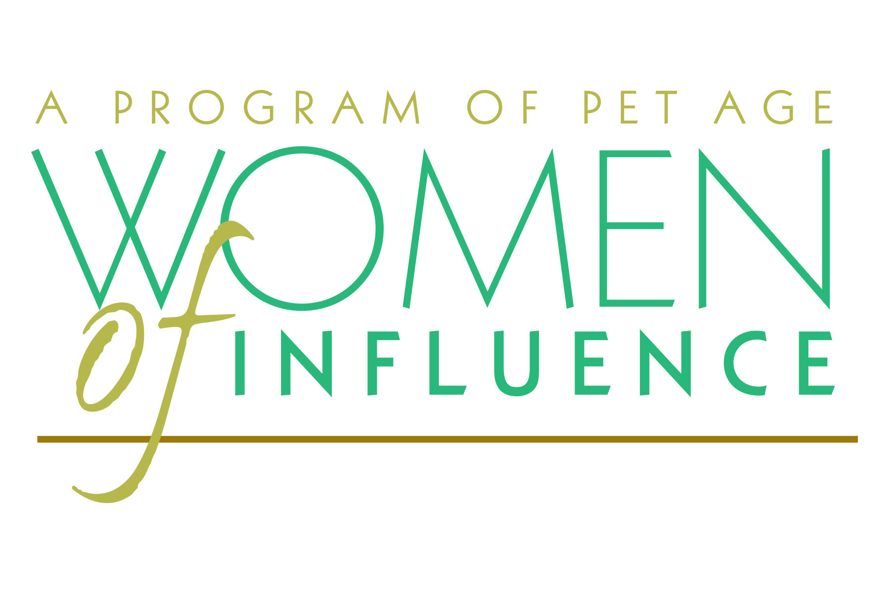 Kristen Levine is a proud recipient of the 2016 Women of Influence Award