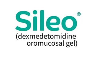 Sileo®, Title Sponsor for Pet Anxiety Awareness Week 2018