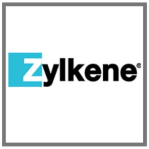 Zylkene is a proud sponsor of pet anxiety awareness week 2019.