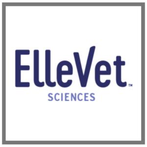 ElleVet is a proud sponsor of pet anxiety awareness week 2019.
