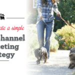 How to Create a Simple Multichannel Marketing Strategy