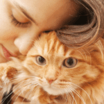 5 Ways to Say I Love You to Your Cat