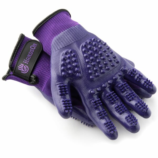 hands-on gloves