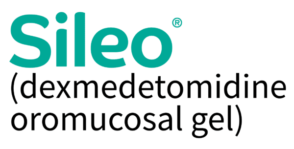 SILEO Logo