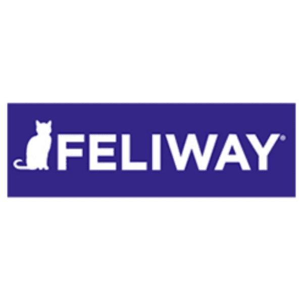 Feliway is a proud sponsor of Pet Anxiety Awareness Week.