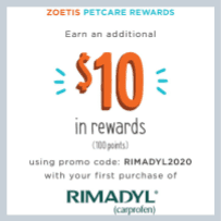 You could earn an additional $10 in rewards!