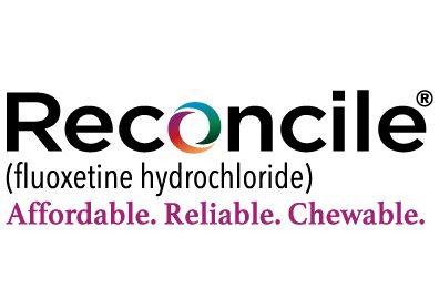Reconcile Logo